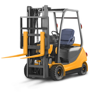 What is a Fork Lift?