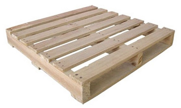 What is a Pallet?