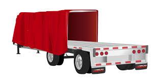 conestoga trailer